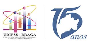 UDIPSS Braga